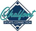 Chalfont Sports Connection